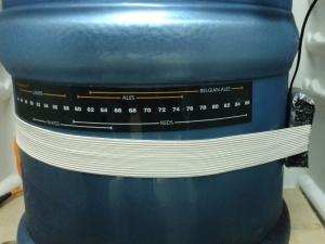 Mejora sensor temperatura STC-1000