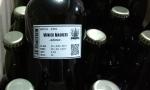 Botellas Märzen