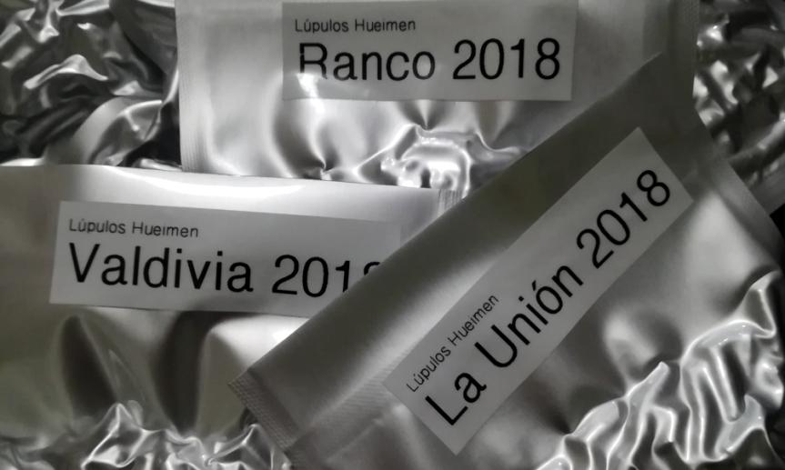 2019: Resoluciones para el NuevoAño